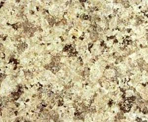 Galeria de fotos marmoraria curitiba - Tipos de granito ...