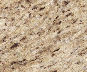 Tipos de granito marmoraria curitiba for Tipos de granitos